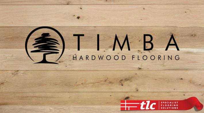 rustic grade timba hardwood flooring engineered wood - tlc flooring 2