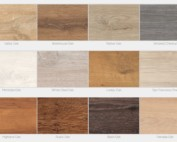 wooden flooring cape town laminate flooring cape town tlc flooring