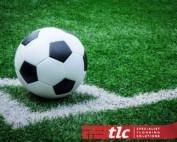soccer turf soccer astro turf artificial grass soccer football turf 1