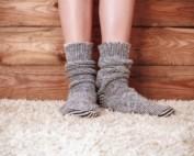 warm fluffy carpets cape town