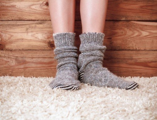 Cold feet? Get your floors some warm carpets from TLC Flooring this winter