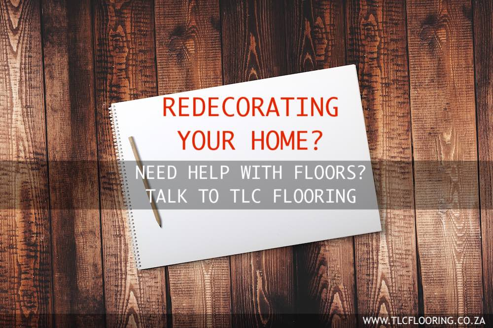 flooring company in cape town - tlc flooring