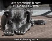 laminate flooring cape town - tlc flooring