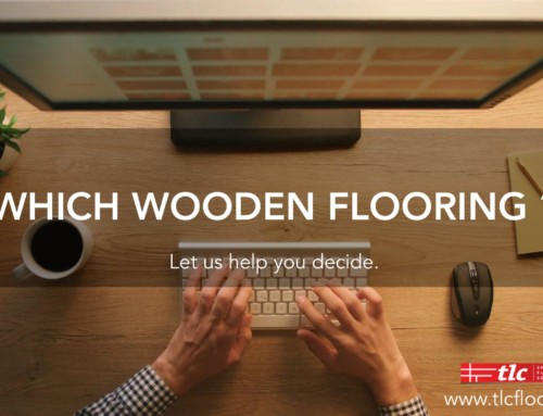 Which wooden flooring to choose for your home
