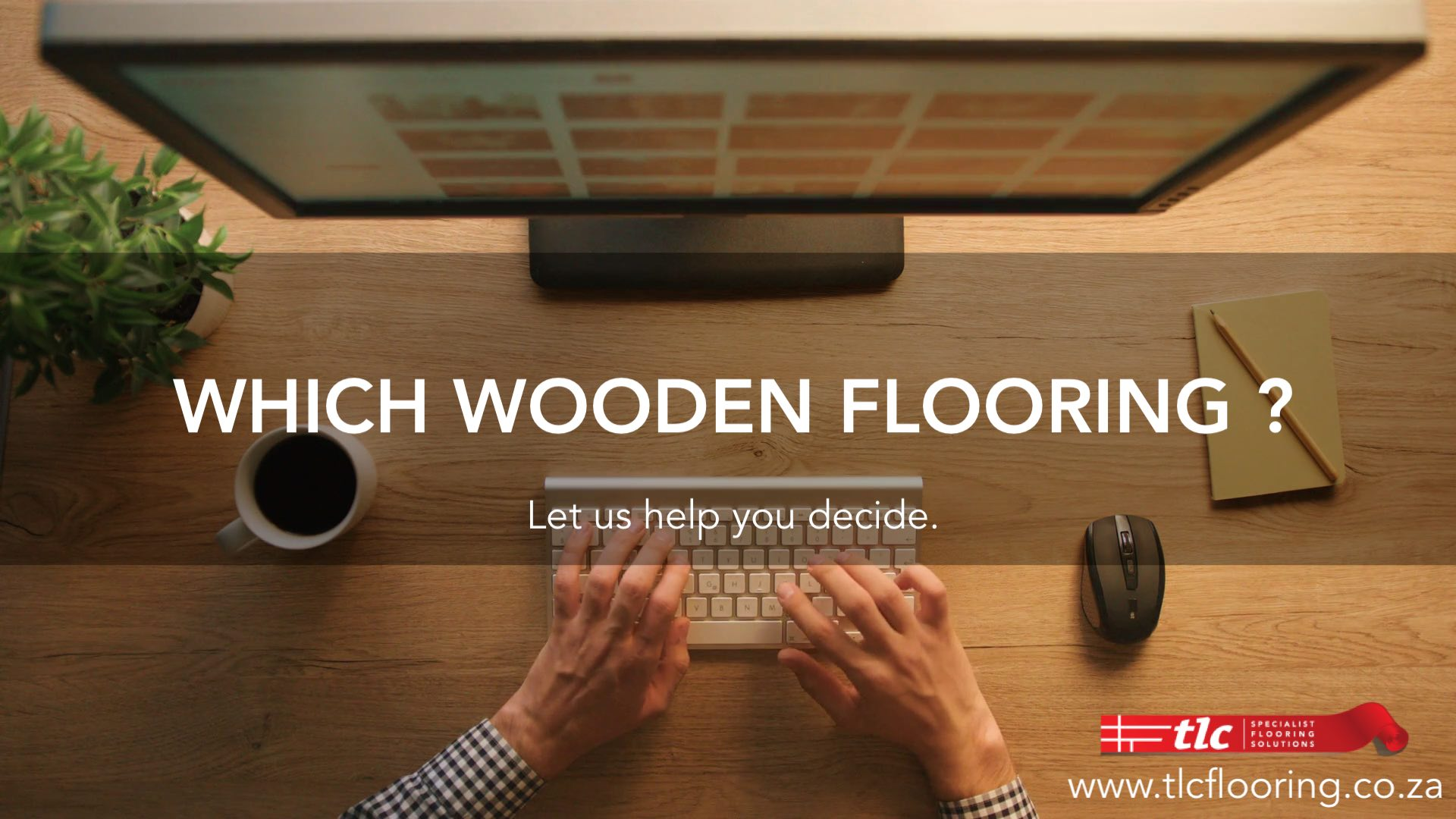 Which wooden flooring to choose for your home & Which wooden flooring to choose for your home - TLC Flooring ...