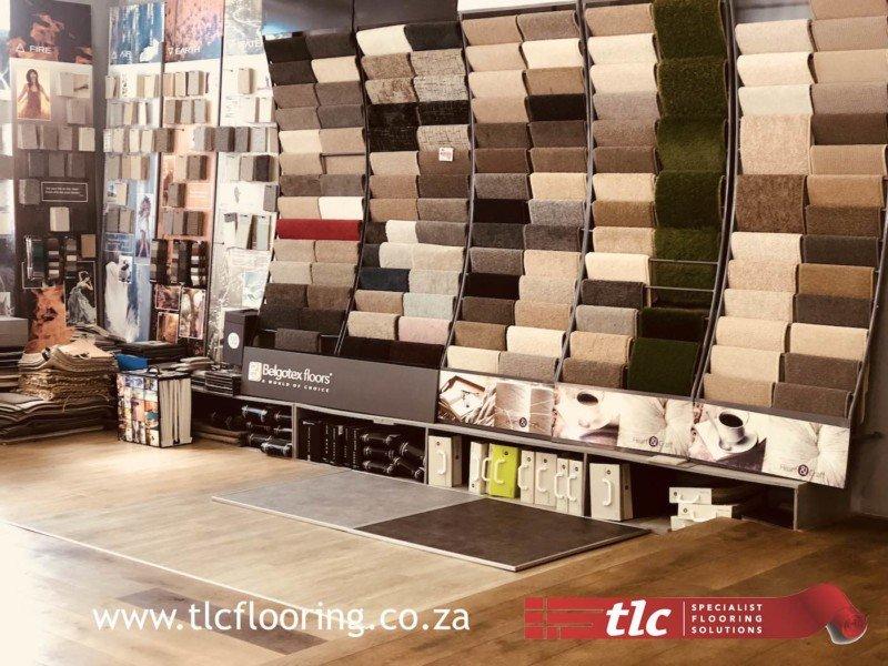 tlc flooring company tokai southern suburbs