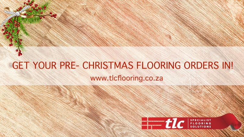 best flooring company in cape town christmas orders 1