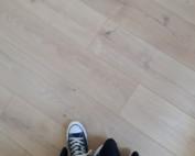 Krono laminate flooring Original Prima Floor
