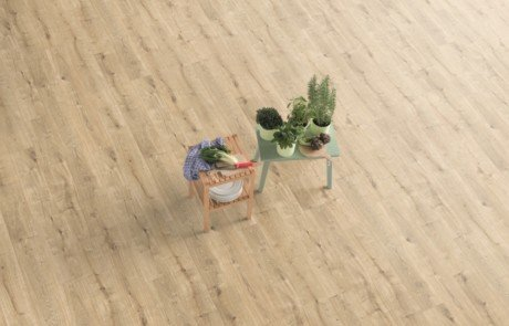 Laminate-Floors-EPL074-Light-Dunnington-Oak-Room