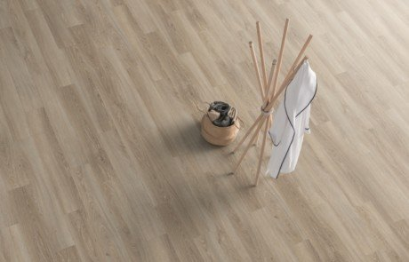 Laminate-Floors-EPL102-Amiens-Oak-Light-Room