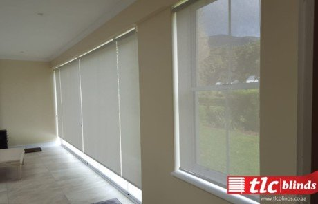 sunscreen roller blinds cape town 1