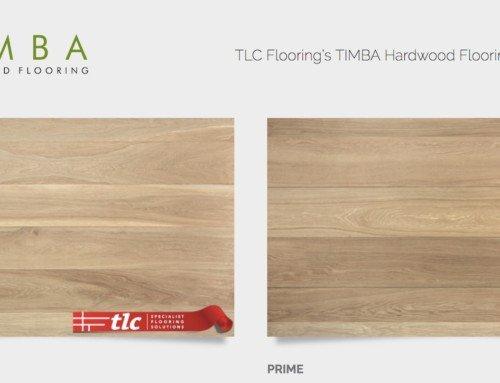 Timba Hardwood Flooring, Hard Wearing Floors