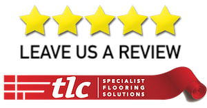 tlc flooring reviews - leave us a review