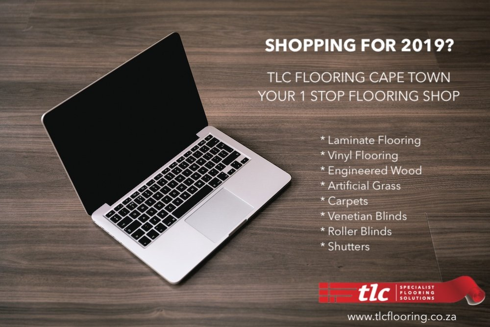 tlc flooring cape town 2019 a
