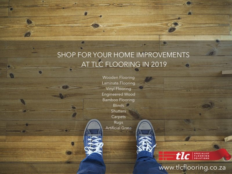 TLC Flooring 2019 promo original 1