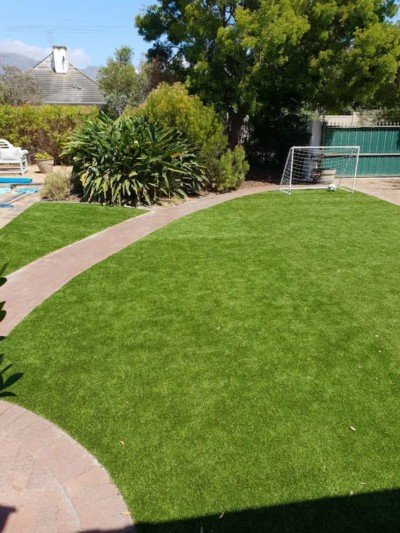 artificial grass fake grass synthetic grass cape town 1