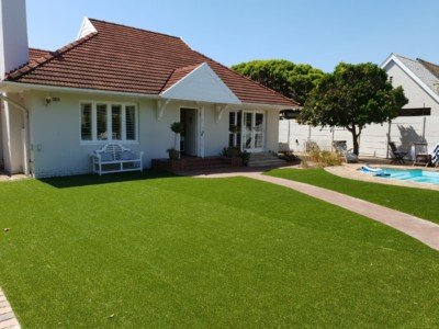 artificial grass fake grass synthetic grass cape town 5