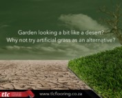 artificial grass synthetic grass cape town