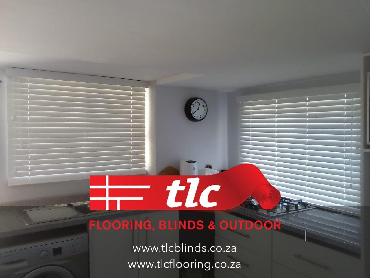 blinds cape town tlc blinds tlc flooring