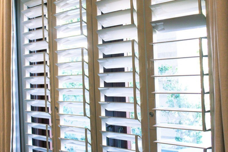 security-Shutters-sliding-shutter-door-cape town