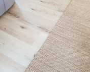 French Oak Luxury Vinyl planks