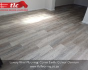 luxury vinyl flooring cape town