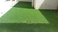 Artifical Grass Cape Town Synthetic Grass - TLC Flooring