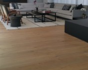 engineered timber flooring - tlc flooring