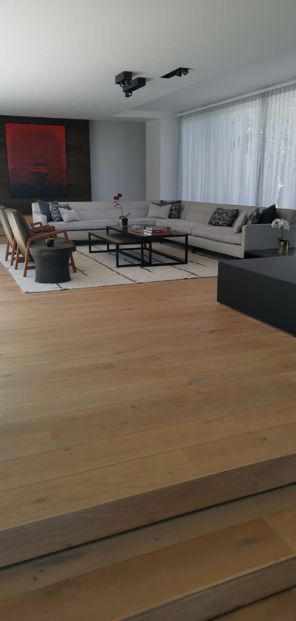 engineered timber flooring - tlc flooring