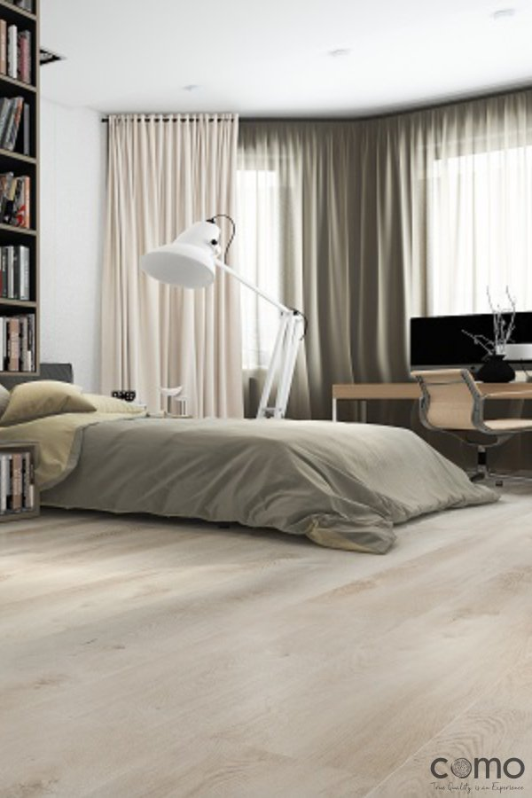 Luxury Vinyl Flooring - CZ2002-Azar-Lifestyle-1-2