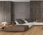 Luxury Vinyl Flooring - CZ2007-Kalama-Lifestyle-1-3