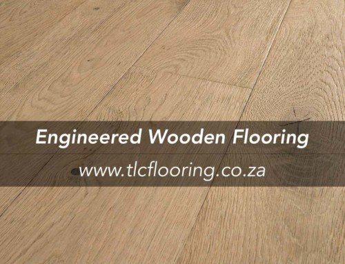 Engineered wooden flooring you just need to have