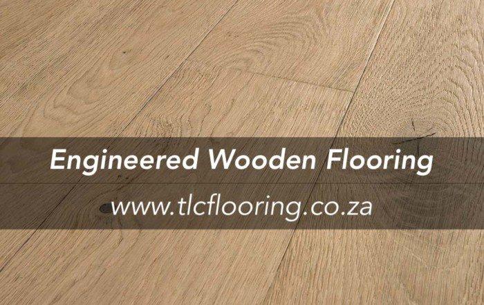engineered wooden flooring - 15-classic-189-relief-brut