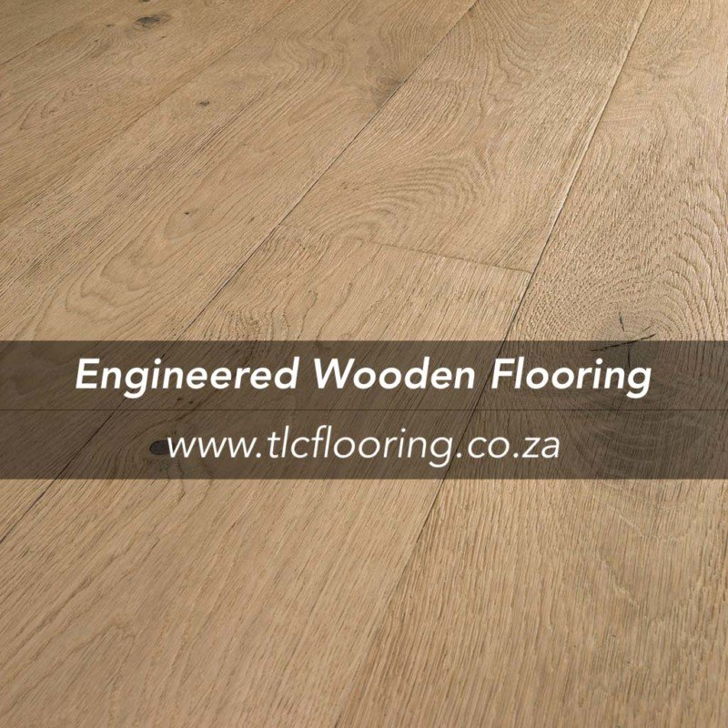 engineered wooden flooring - 15-classic-189-relief-brut