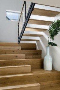 engineered wooden flooring - lalegno 1 - 240 Classic