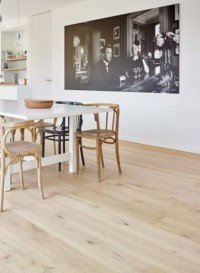 engineered wooden flooring - lalegno_15-classic-190-barn-chenin-002_kopieren