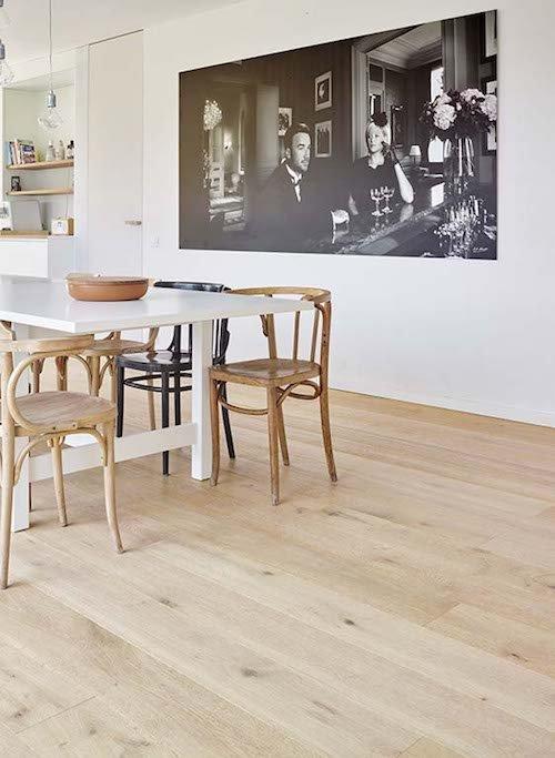 engineered wooden flooring - lalegno_15-classic-190-barn-chenin-002_kopieren