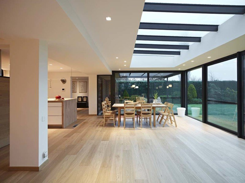 engineered-wooden-flooring - lalegno-RieslingB