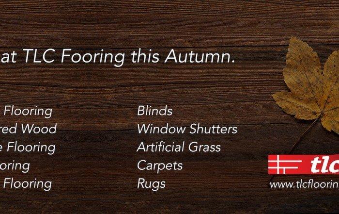 tlc flooring company cape town autumn