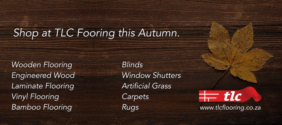 tlc flooring company cape town autumn
