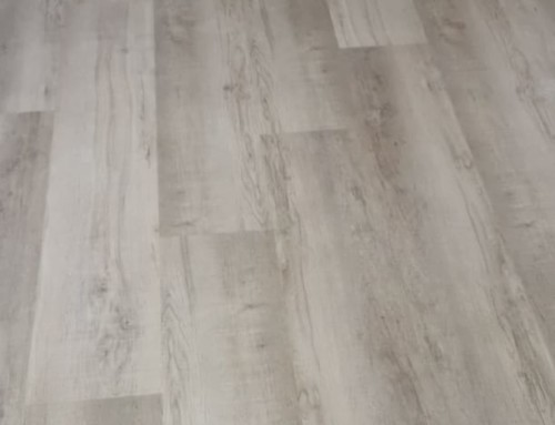 Como Earth – Luxury Vinyl Flooring