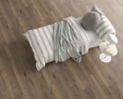 Laminate Flooring - Egger PRO Kingsize EPL016 Valley Oak Mocca Room Pic