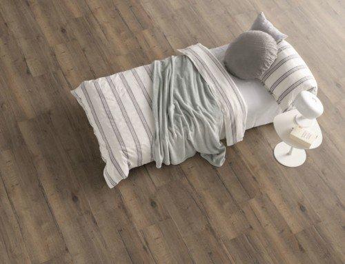 Egger Pro Kingsize Laminate Flooring