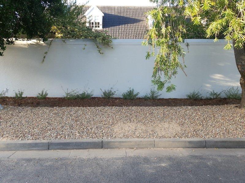 Kerb Appeal - Gravel Pavement - TLC Outdoor - Kim Steve - 19 - After
