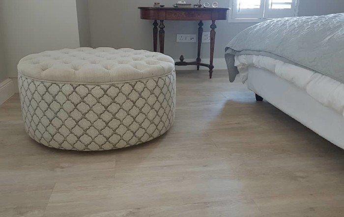 alpine oak luxury vinyl flooring - tlc flooring cape town 1