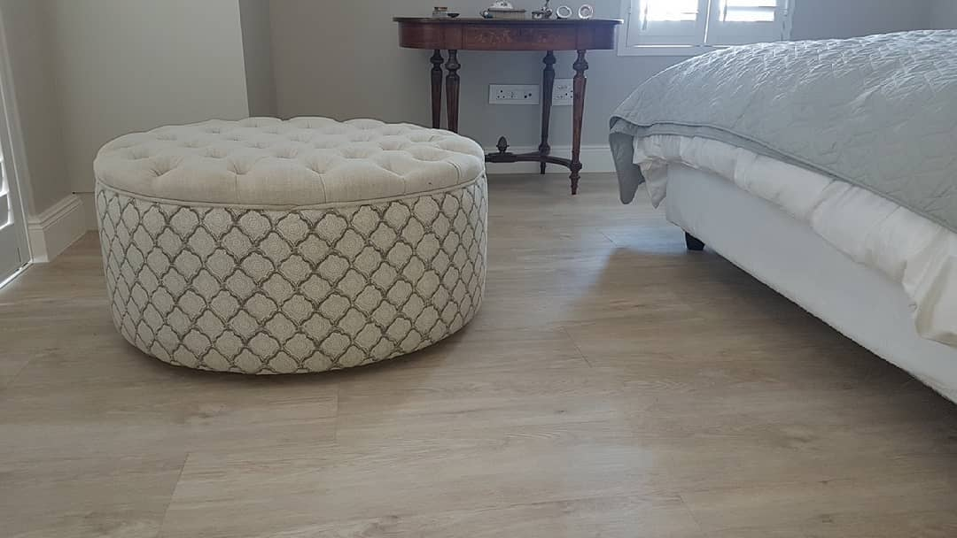 alpine oak luxury vinyl flooring - tlc flooring cape town 1