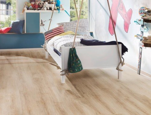 Krono Original Laminate Flooring. Get a Free Quote.