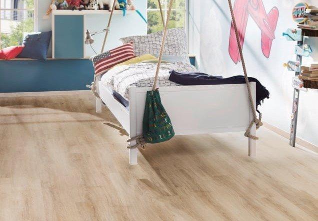 krono original laminate flooring cape town
