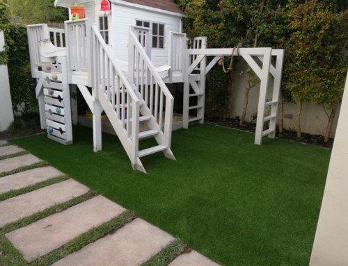 Artificial Grass – TLC Designa Turf – 30mm