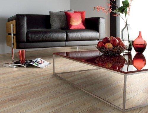 KRONO ORIGlNAL® laminate flooring